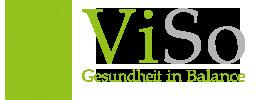 ViSo – Online Academy