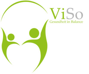 Bild: Logo Vitality Solution